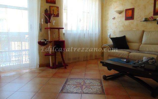 Edilcasa - Trezzano bilocale0012