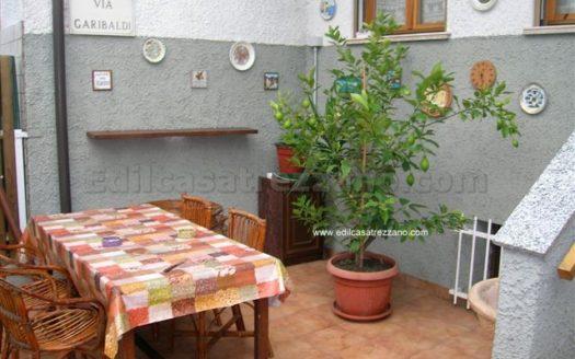 Edilcasa - Trezzano Villa0038