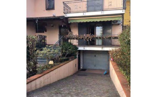 foto casa CORIO 18 04 2019III_page-0029