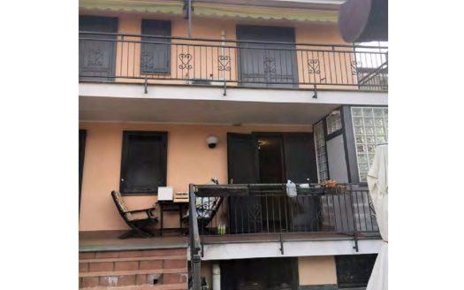 foto casa CORIO 18 04 2019III_page-0031