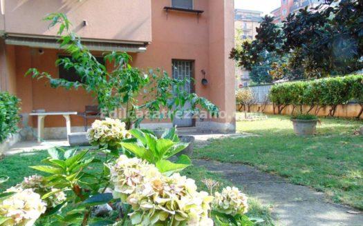 Edilcasa - Trezzano villa0016